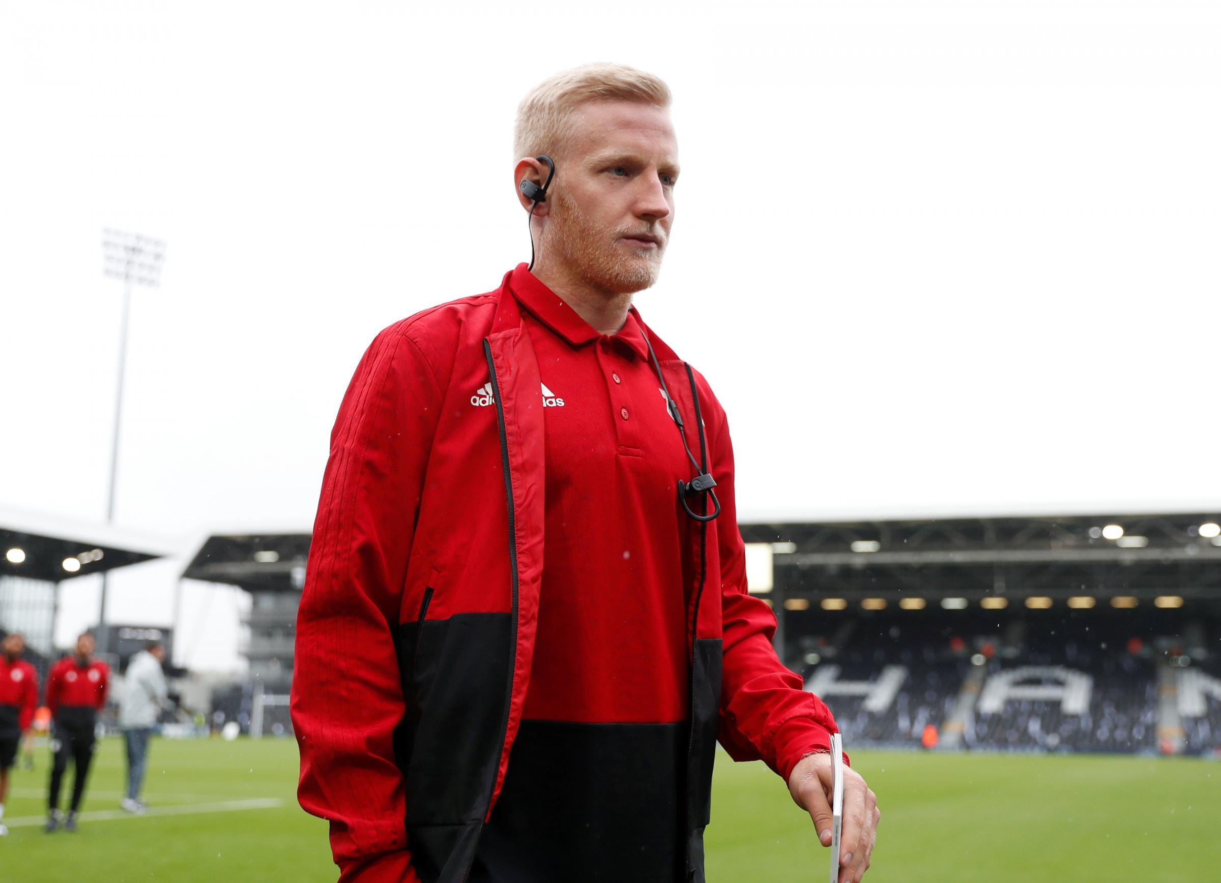 Dele Alli Captain - Tottenham Hotspur Team vs Watford Confirmed
